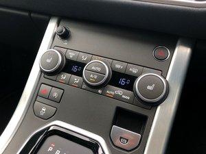 201767 Land Rover RANGE ROVER EVOQUE