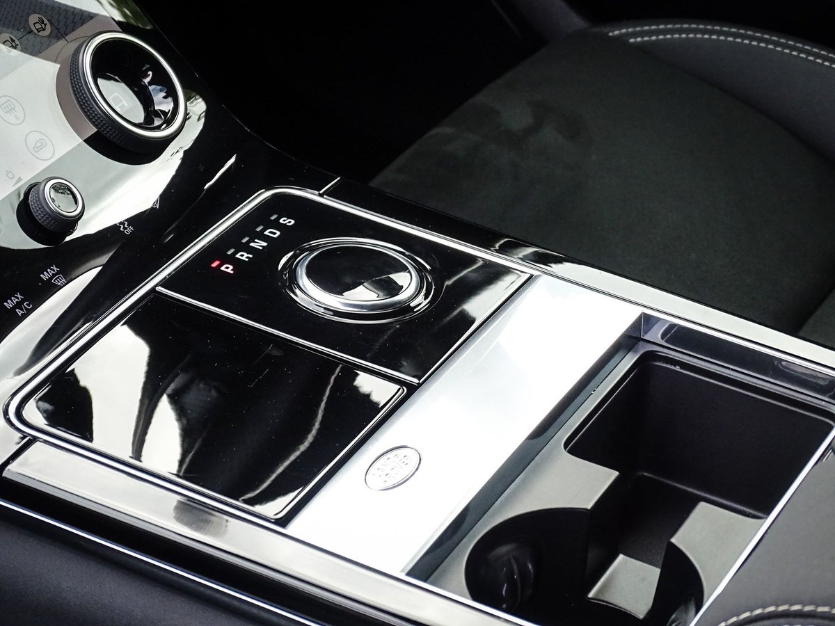 201868 Land Rover RANGE ROVER VELAR For Sale (picture 18 of 20)