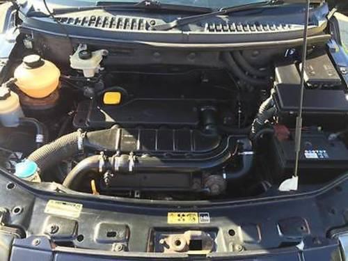 2005 55 Land Rover Freelander 2.0 TD4 Adventurer Hard Top 3d For Sale (picture 6 of 6)
