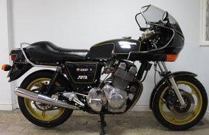 1981 Laverda Jota 180 MK 2 1000cc Last of the 180,s  For Sale
