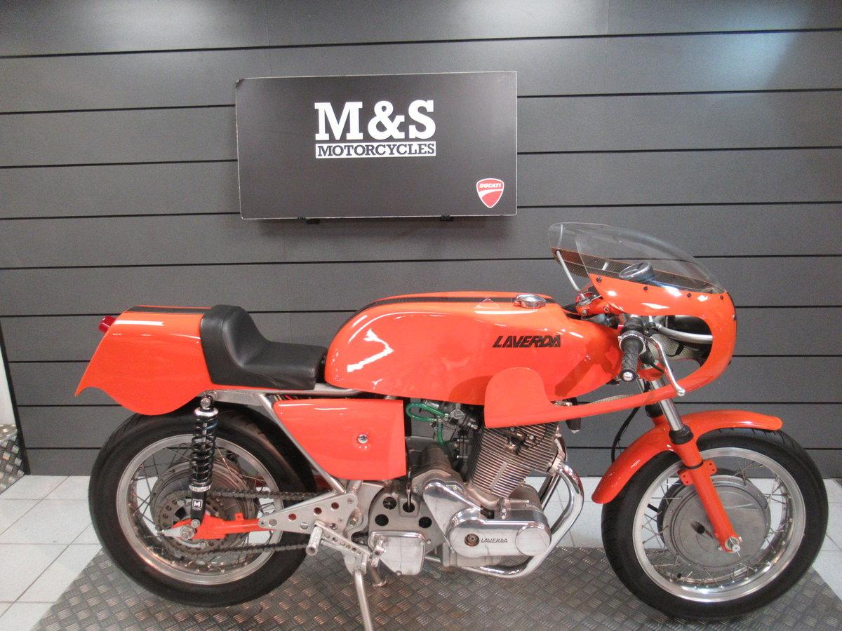 1973 750 SFI SFC Replica For Sale (picture 1 of 6)