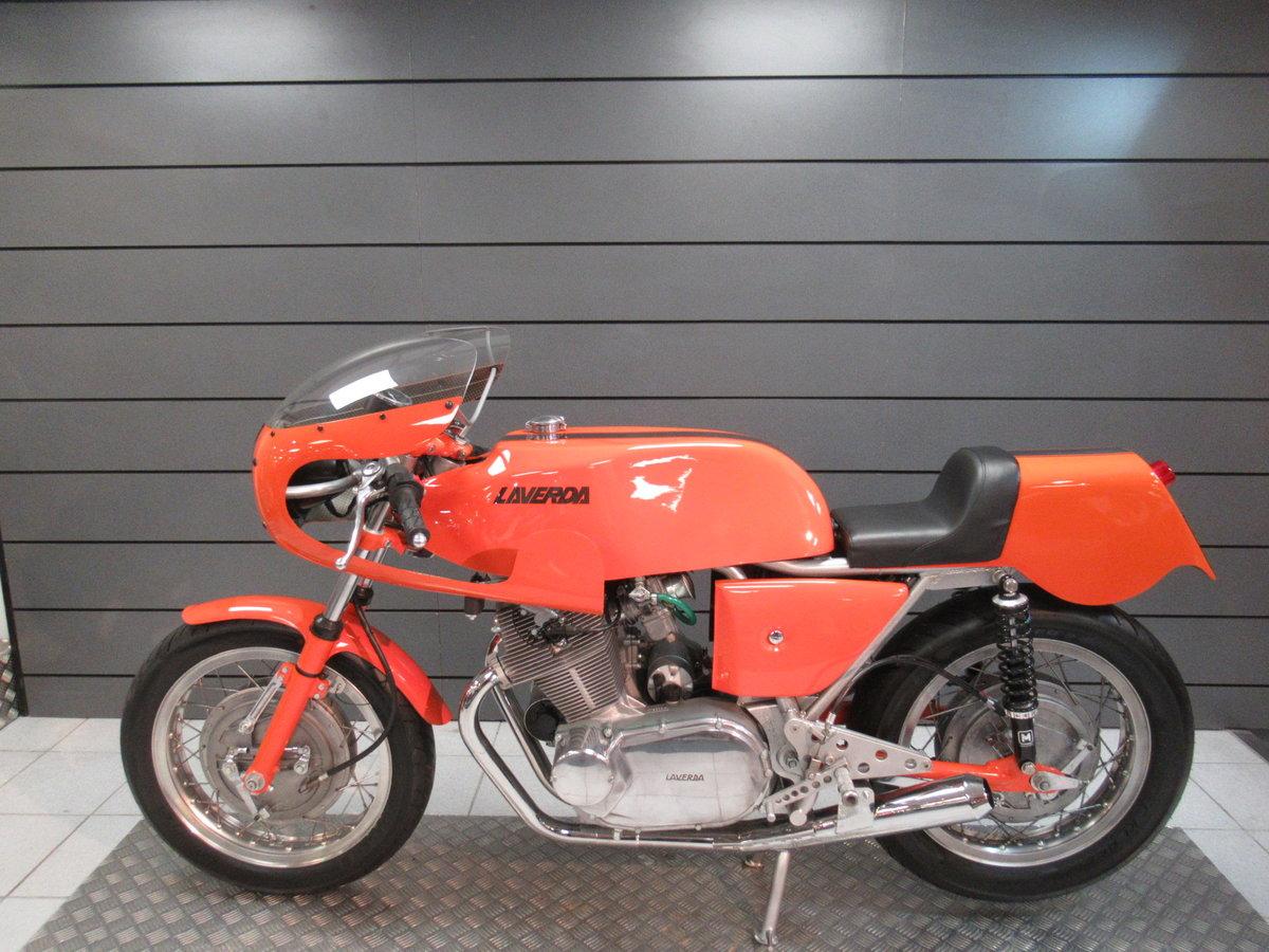 1973 750 SFI SFC Replica For Sale (picture 6 of 6)