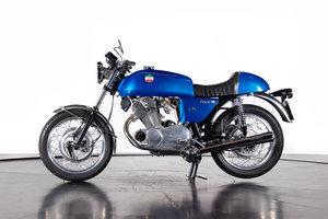 Picture of LAVERDA - 750 SF - 1973
