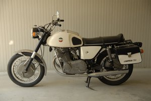 Picture of 1971 Laverda GT 750 For Sale