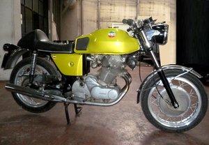 Picture of 1972 Laverda 750 SF