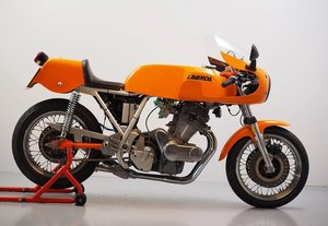 Picture of 1973 Laverda SFC 750 Replica For Sale