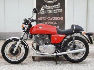Picture of 1974 LAVERDA 750 SF 2 For Sale