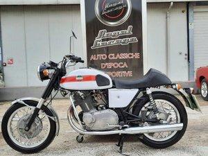 Picture of 1970 LAVERDA 750 SF 2 For Sale