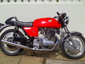 Picture of 1973 LAVERDA 750 SF1 For Sale
