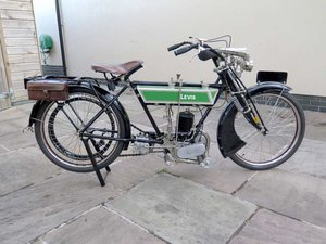 1914  Levis 211cc