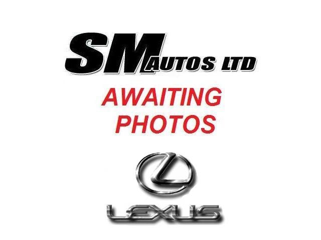 2006 LEXUS RX 400H SE-L AUTO FULL LEXUS HISTORY, 15 STAMPS! For Sale (picture 1 of 1)