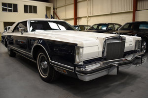 1979 Bill Blass limited edition, very well maintained