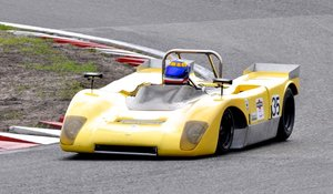 1971 Lola 212 FVC FIA For Sale