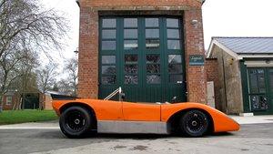 1971 Lola T212 FIA For Sale