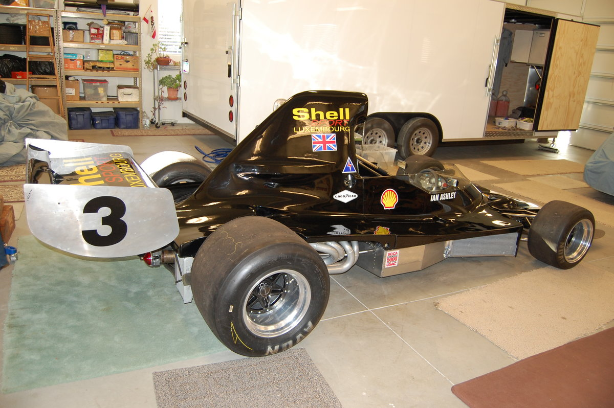 1975 Lola T400 F5000 in USA, $169K USD For Sale (picture 3 of 6)
