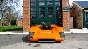 1972 1971 Lola 212 FIA