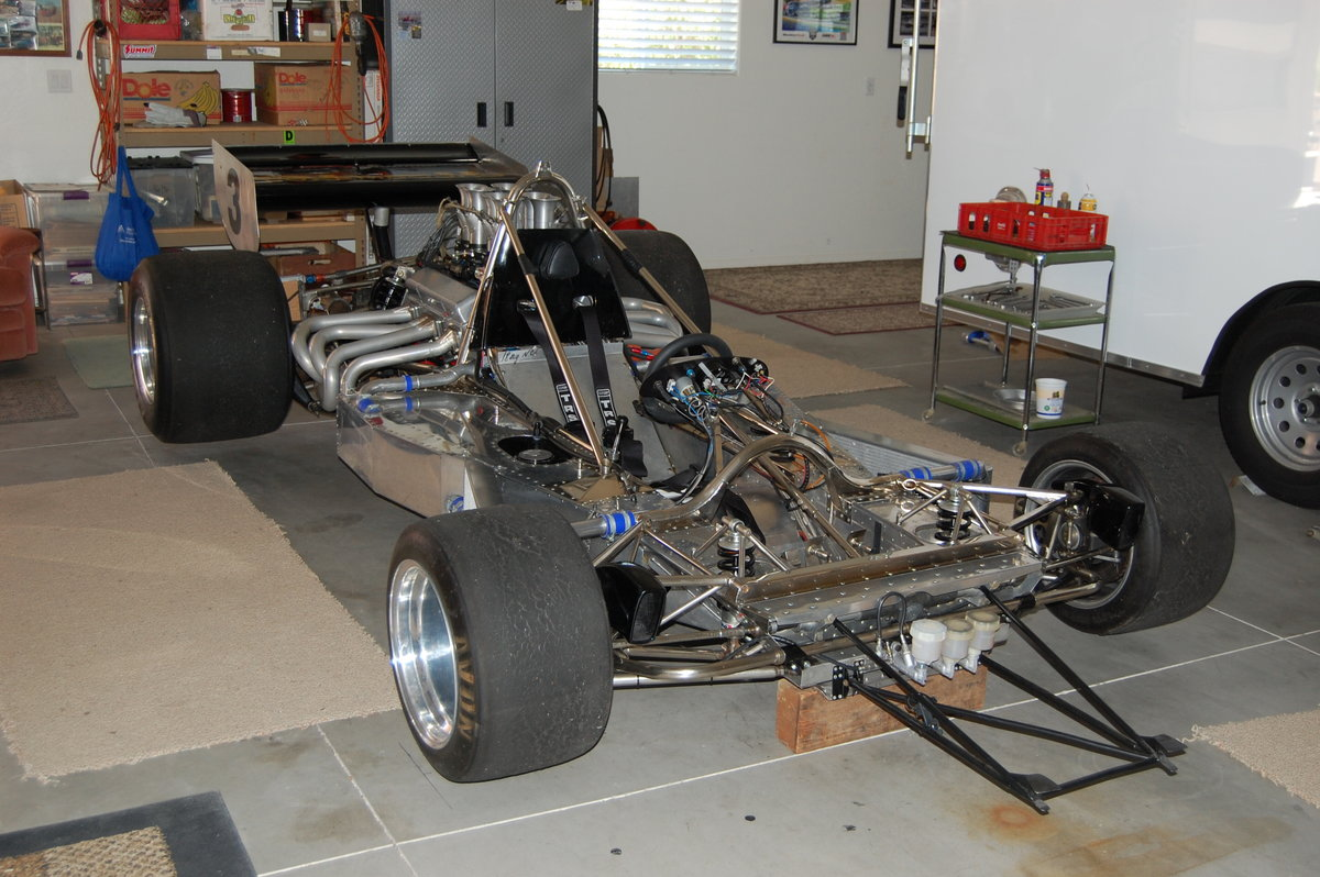 1975 Lola T400 F5000 in USA, $169K USD For Sale (picture 5 of 6)