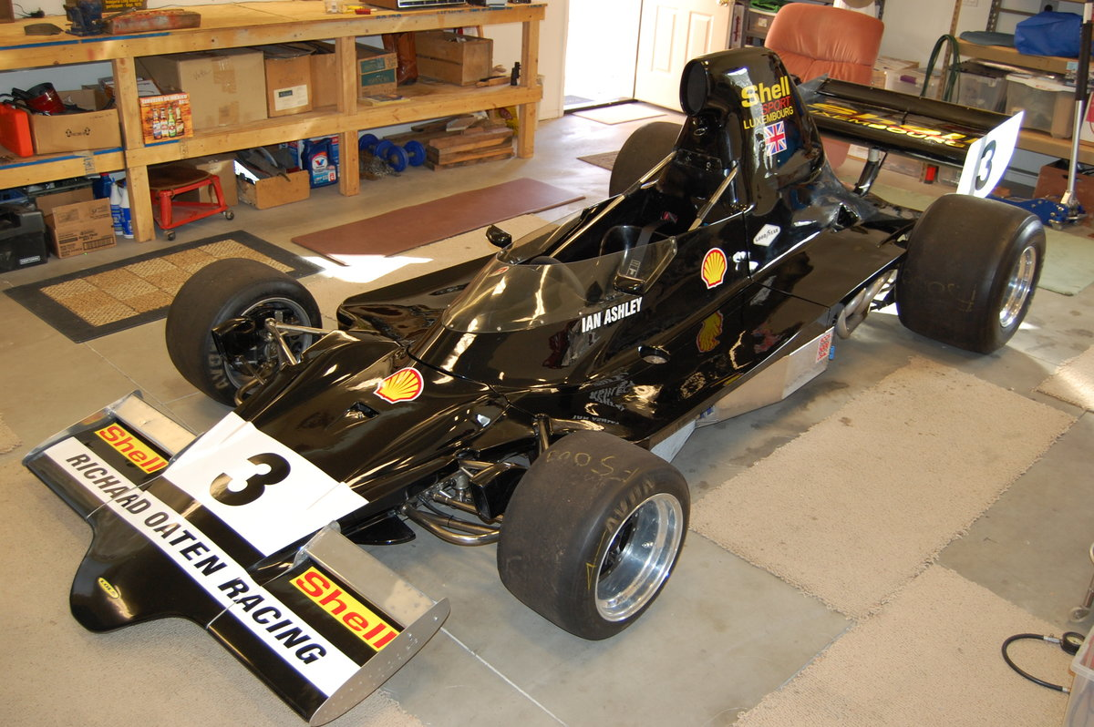 1975 Lola T400 F5000 in USA, $169K USD For Sale (picture 6 of 6)