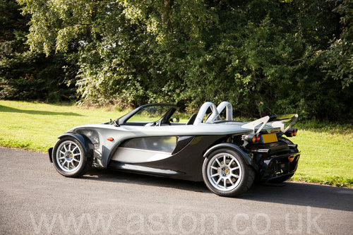 2001 Lotus 340R  For Sale (picture 2 of 6)