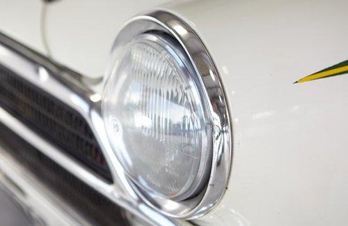 1965 Genuine MK1 Lotus Cortina Aeroflow For Sale (picture 6 of 6)