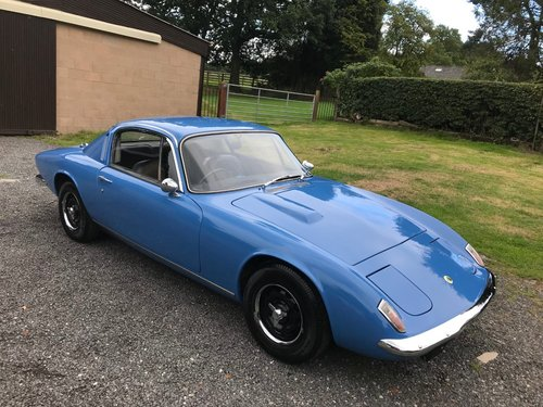 LOTUS ELAN WANTED S1 S2 S3 S4 ELAN SPRINT ELAN+2 Wanted (picture 6 of 6)