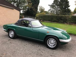 LOTUS ELAN WANTED S1 S2 S3 S4 ELAN SPRINT ELAN+2 Wanted