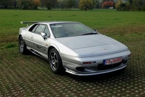 1999 Lotus Esprit V8 350 Sport - N°28 of 42 For Sale