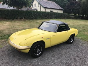 LOTUS ELAN WANTED S1 S2 S3 S4 ELAN SPRINT ELAN+2 WANTED Wanted
