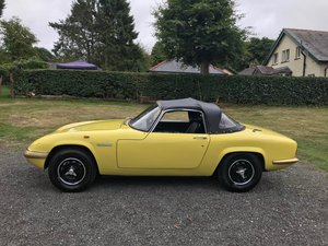 LOTUS ELAN WANTED S1 S2 S3 S4 ELAN SPRINT ELAN+2 ELAN WANTED Wanted