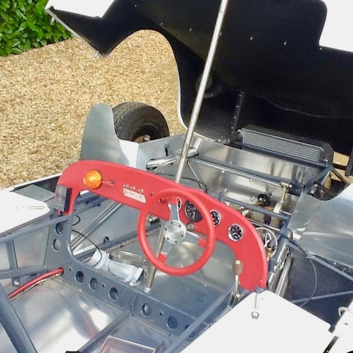 1963 Lotus 23B For Sale (picture 6 of 8)