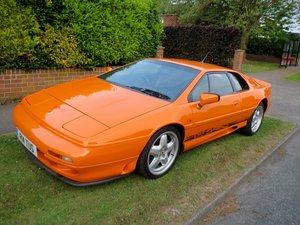 1998 Esprit GT3 For Sale