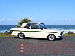 1969 Lotus Cortina Mk2 For Sale
