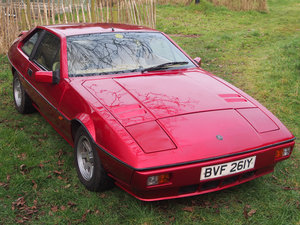 LOTUS EXCEL 2.2 1982 For Sale