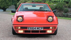 1988 LOTUS EXCEL 2.2 SE - 58000 MILES -HIGH QUALITY For Sale