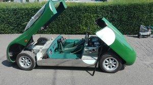 lotus 23b replica as per martyni sportcars