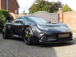 2019  Lotus Exige Sport 350
