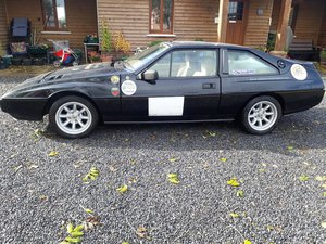 1985 Lotus Excel For Sale