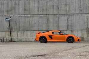 2013 Lotus Exige S V6 Cup