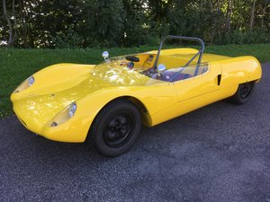 1965 Lotus 23 recreation For Sale