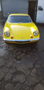 Picture of 1972 Lotus Europa MUST BE SEEN