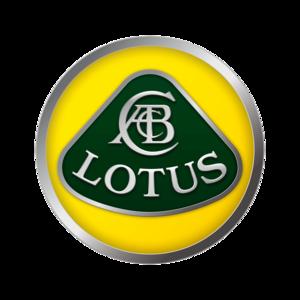 0035 Lotus' Wanted