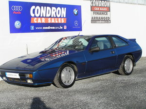 1987 Lotus excel manual For Sale