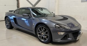 2006 Beautiful lotus europa s (225 upgrade) For Sale