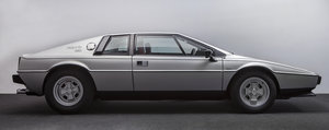 Picture of 1979 Lotus Esprit S2 For Sale