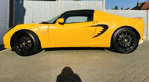 Picture of 2006 Lotus Elise 111R race car best example