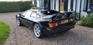1999 Lotus Esprit V8