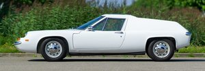 Picture of 0001 LOTUS EUROPA WANTED LOTUS EUROPA WANTED LOTUS EUROPA WANTED