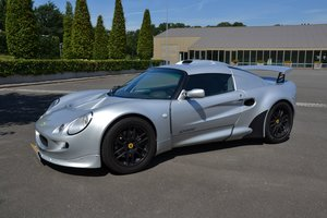 Picture of 2001 (1128) Lotus Exige S1