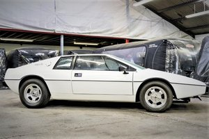 Picture of 1978 Lotus Esprit S1 For Sale