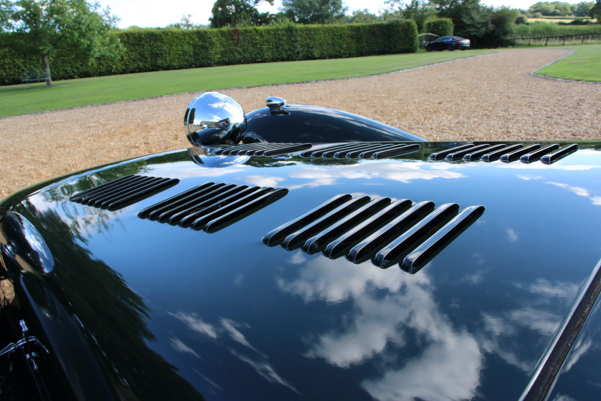 """1969 LOTUS SEVEN S3 """"TWIN CAM"""" For Sale (picture 15 of 20)"""